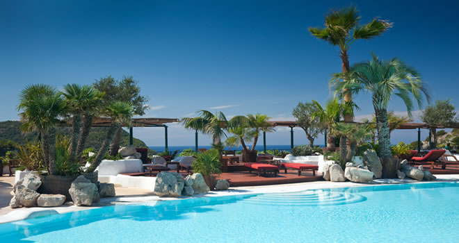 Ibiza for Boutique hotel ibiza