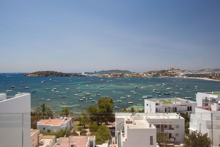 Small Luxury Hotels Ibiza